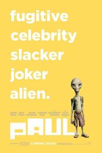 Paul (2011) Full Movie Download Dual Audio 480p