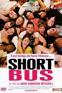 (18+) Shortbus (2006) Full Movie Download Dual Audio 480p