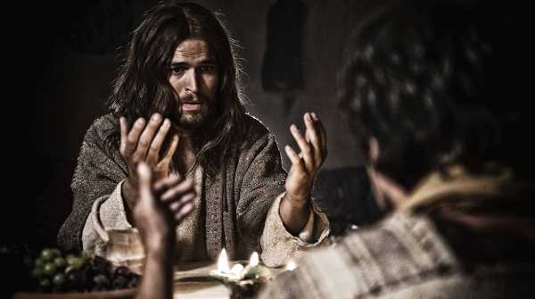 son of god full movie download