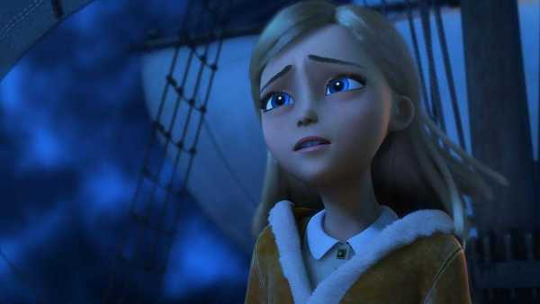 the snow queen 2 full movie download