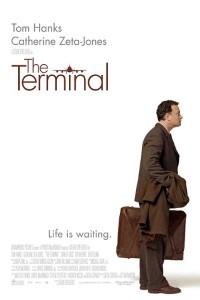 The Terminal (2004) Full Movie Download Dual Audio 720p