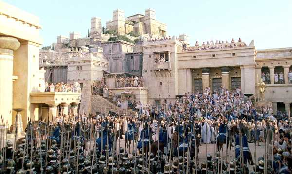 troy full movie download