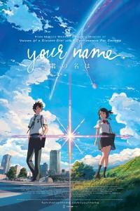 Your Name (2016) Full Movie Download Dual Audio 480p 720p