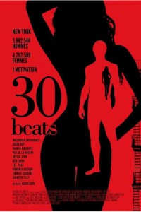 (18+) 30 Beats (2012) Full Movie Download English 720p