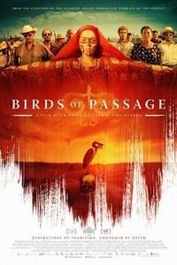 Birds of Passage (2018) Full Movie Download English 720p