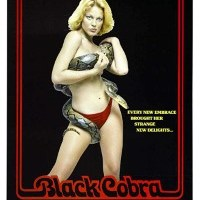 (18+) Black Cobra Woman (1976) Full Movie Download Dual Audio 480p