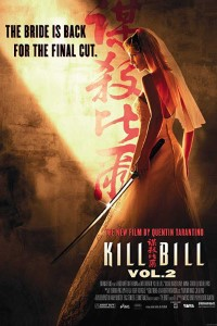 Kill Bill: Vol. 2 (2004) Full Movie Download Dual Audio 480p 720p 1080p