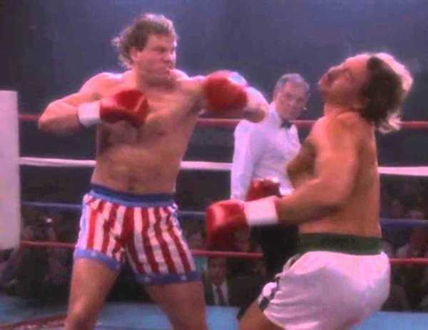 Rocky V Full Movie Download