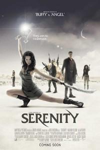 Serenity (2005) Full Movie Download Dual Audio 480p
