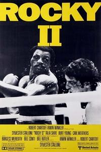 Rocky II (1979) Full Movie Download Dual Audio (Hindi-English) 720p