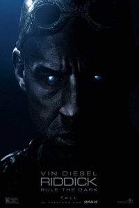 Riddick (2013) Full Movie Download Dual Audio (Hindi-English) 720p