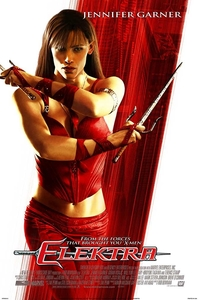 Elektra (2005) Full Movie Download Dual Audio (Hindi-English) 480p 720p