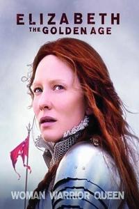 Elizabeth: The Golden Age (2007) Full Movie Download Dual Audio 480p 720p
