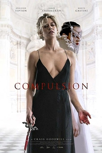(18+) Compulsion (2016) Full Movie Download English 720p