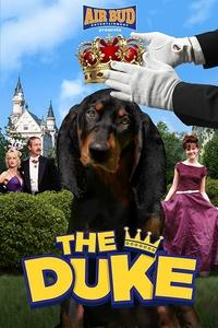 The Duke (1999) Full Movie Download Dual Audio 480p