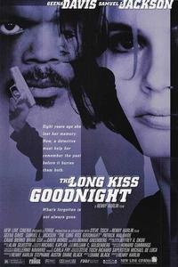 The Long Kiss Goodnight (1996) Download Dual Audio (Hindi-English) 480p