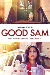 Good Sam (2019) Full Movie Download English 750MB