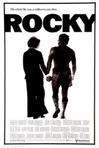 Rocky (1976) Full Movie Download Dual Audio (Hindi-English) 720p