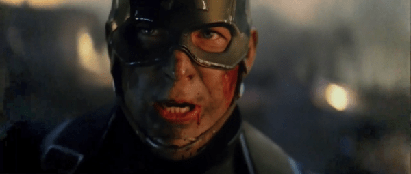 avengers endgame full movie download in hindi