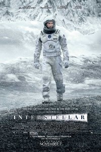 Interstellar (2014) Full Movie Download English (Hindi-Sub) 1080p