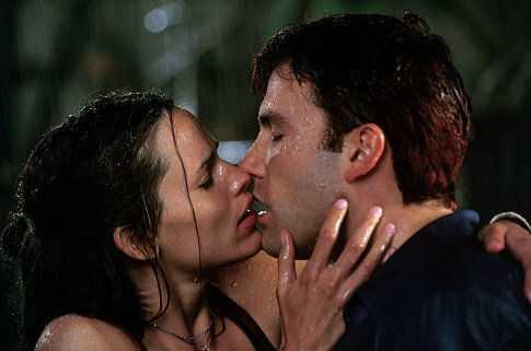 Daredevil 2003 bluray Hollywood dual Audio Movie 1gb 720p