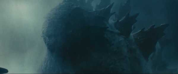 Download Godzilla King of the Monsters Full Movie in Hindi