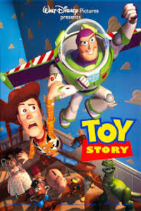 Toy Story (1995) Download Multi Audio (Hin-Eng-Tam-Tel) 480p 720p 1080p