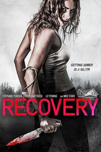 Recovery (2019) Full Movie Download English 720p ESubs