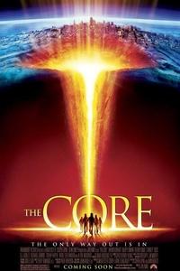 The Core (2003) Full Movie Download Dual Audio ORG Hindi 480p 720p