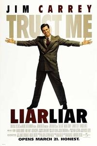Liar Liar (1997) Full Movie Download Dual Audio (Hindi-English) 720p
