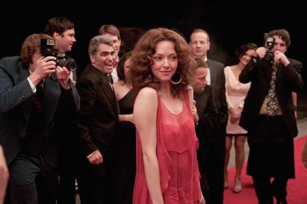 Lovelace Full Movie Download