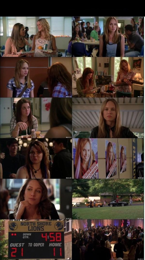 Mean Girls 2 (2011) Full Movie Download Dual Audio 1080p HDRip