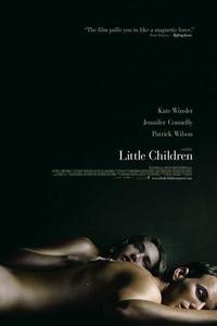 (18+) Little Children (2006) Full Movie Download English 480p