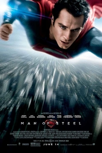 Man of Steel (2013) Full Movie Download Dual Audio Hindi ORG 720p BluRay