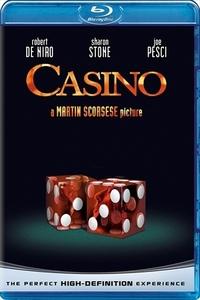 Casino (1995) Full Movie Download Dual Audio 480p