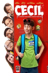 Cecil (2019) Full Movie Download English 720p ESubs