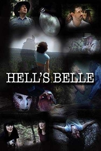 Hell's Belle (2019) Full Movie Download English 720p ESubs