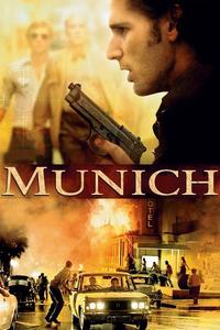 Munich (2005) Full Movie Download Dual Audio (Hindi-English) 480p