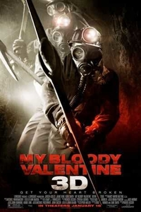 (18+) My Bloody Valentine (2009) Full Movie Download Dual Audio 720p