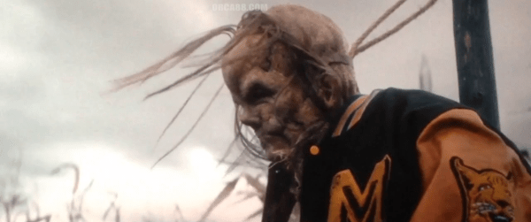 Scary Stories to Tell in the Dark Full Movie Download