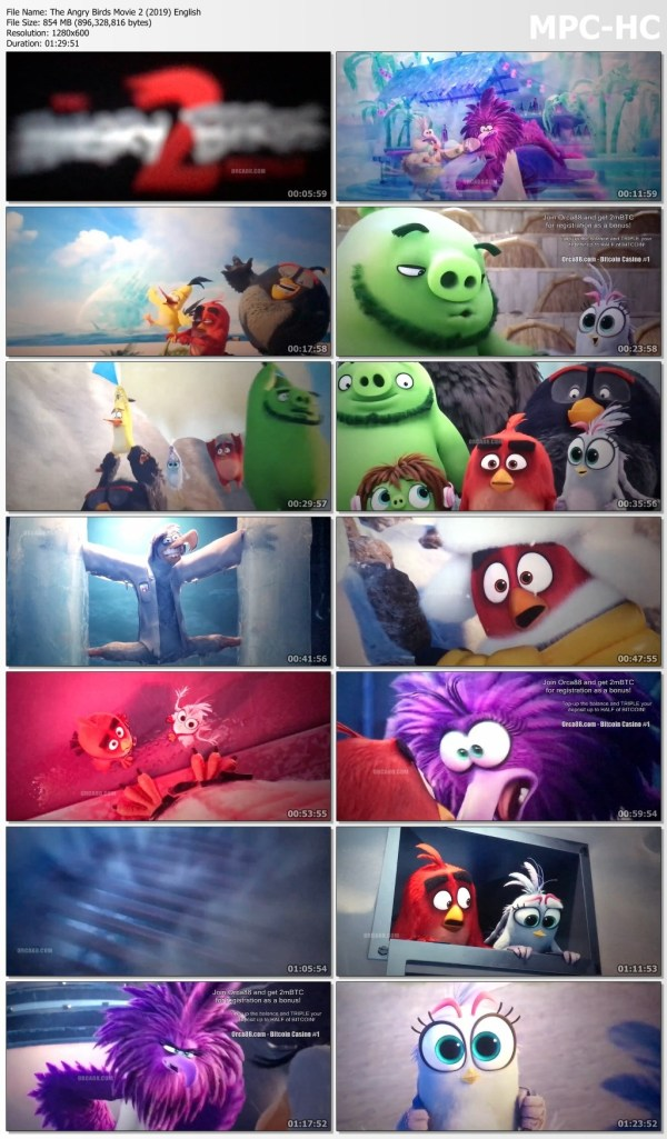 angry birds movie free download in hindi mp4