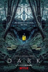 Dark Netflix Download Season 1 All Episode 1080p 300MB ESubs