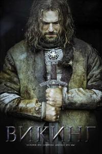 Vikings Season 2 All Episodes in Hindi 720p 300MB (Episode 1-10)