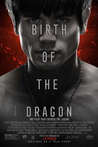 Birth Of The Dragon Download in Hindi 480p | 720p | 1080p (300MB)