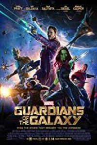 Guardians of the Galaxy Full Movie in Hindi (2014) HD 480p | 720p | 1080p