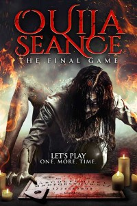 Download Ouija Seance: The Final Game (2018) 720p HD 700MB