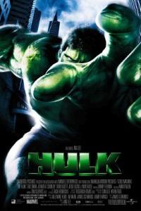 Download Hulk (2003) Full Movie Dual Audio 480p 400MB | 720p 1GB | 1080p 3GB BluRay