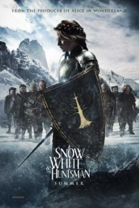 Download Snow White and the Huntsman (2012) Dual Audio 480p 500MB | 720p 800MB | 1080p 2.3GB