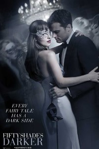 (18+) Download Fifty Shades Darker (2017) Dual Audio 480p 720p 1080p BluRay
