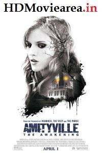 Download Amityville: The Awakening (2017) Dual Audio 480p 720p 1080p